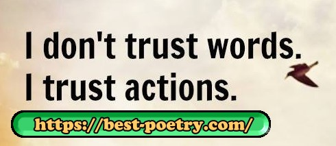 Best Poetry Michigan: Michigan Poems and poetry by authors